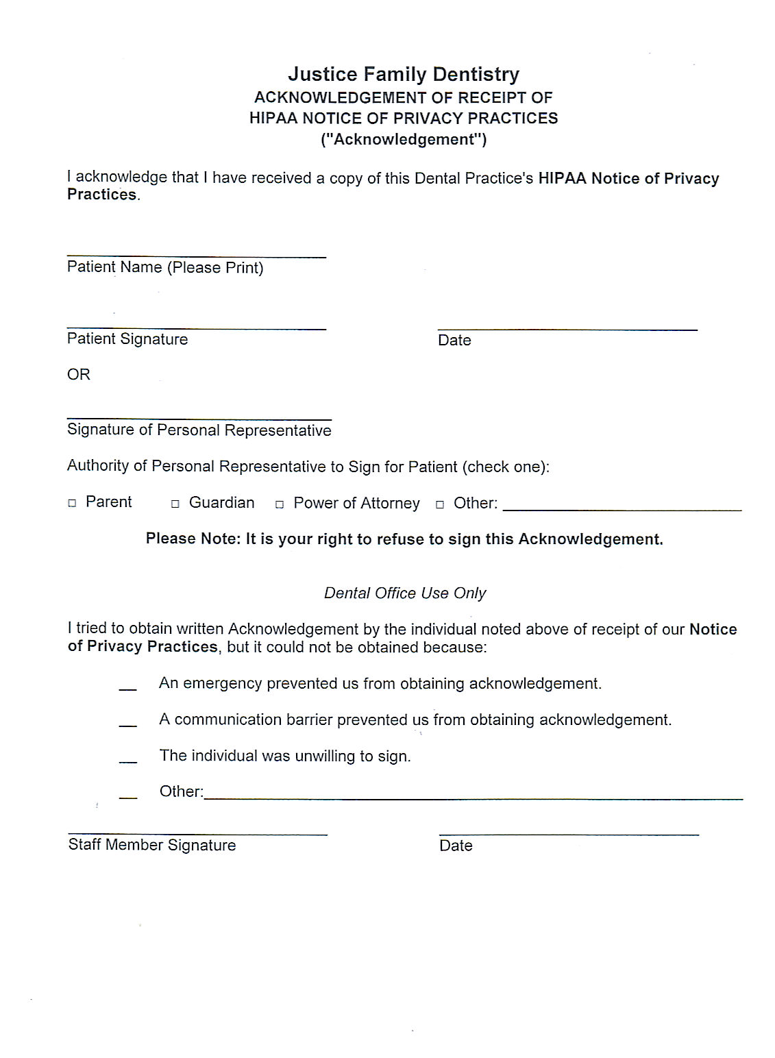 Superb Printable Patient Forms  Free Printable Doctor Forms